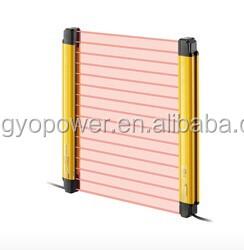 Elegant Keyence GL R Series Safety Light Curtain GL R08H