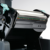 Godex Desktop Barcode LABEL Printer G530 300dpi