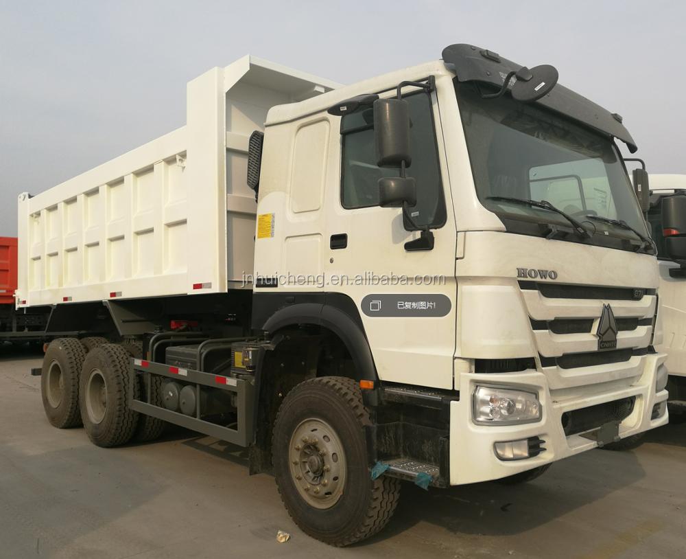 howo a7 dump truck howo a7 dump truck suppliers and manufacturers