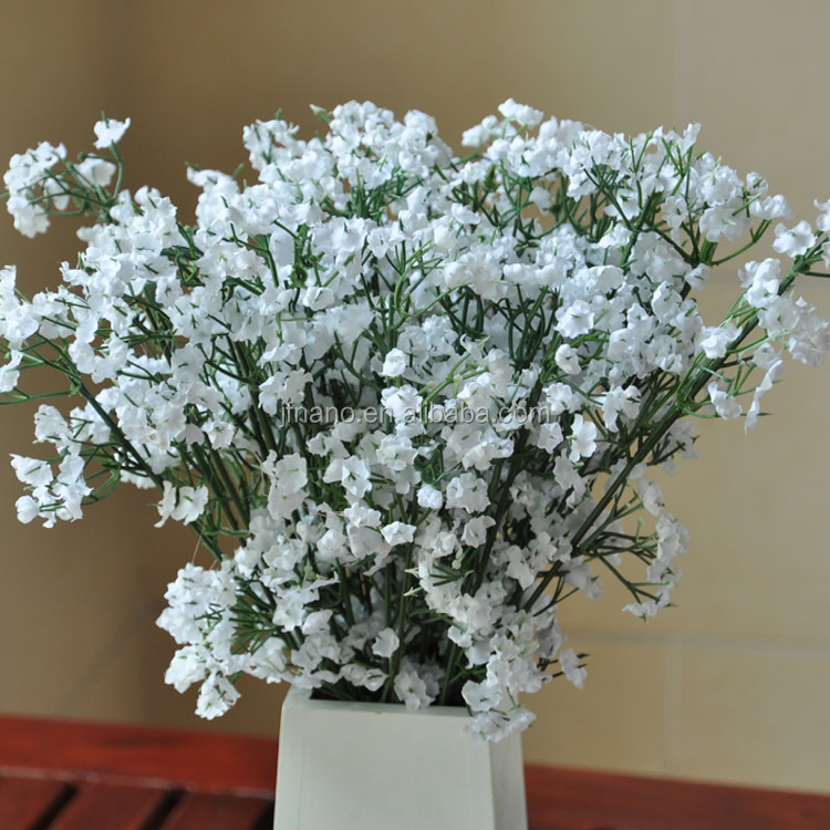 artificial flower artificial flower suppliers and at alibabacom