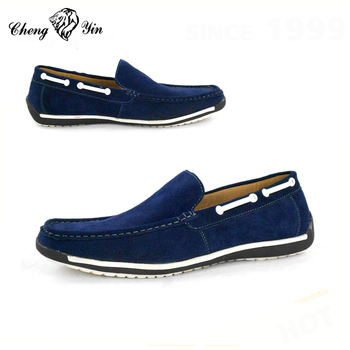 e377c46916b9 2018 New Model Navy Soft Comfort Mens Boys Stylish Casual Shoes ...