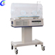 Infant Care Equipment Neonatal Baby Infant Incubator