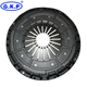 auto clutch assembly/auto clutch parts /car clutch plate for 3482119034