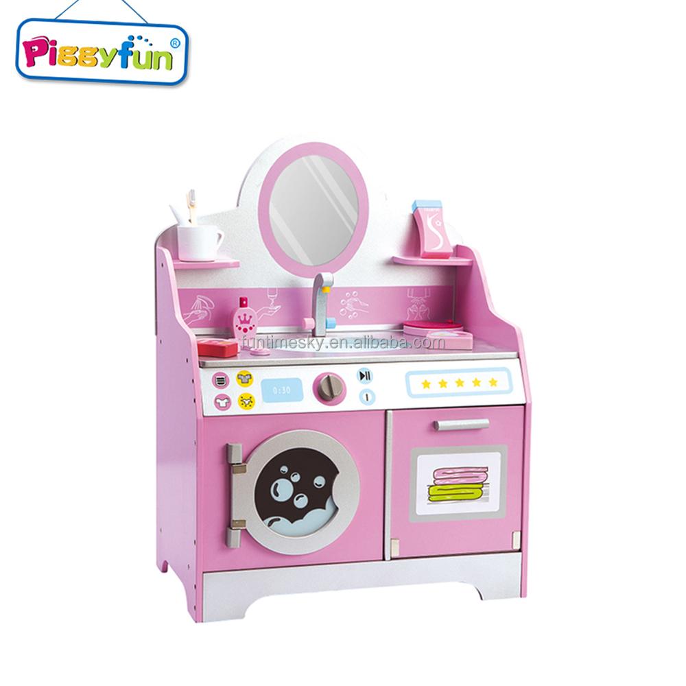 Toy Kitchen Set Wholesale, Toy Kitchen Suppliers - Alibaba