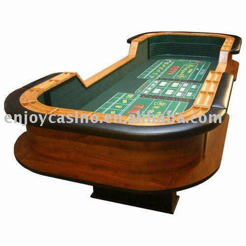 Casino vannes jeux