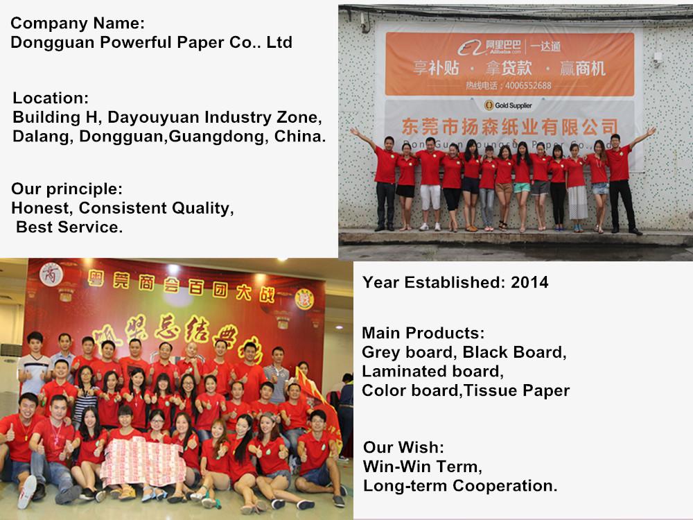 heißes Offsetpapier des Verkaufs 17gsm materielles Geburtstagsgeschenkpackpapier
