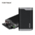 Tritina Robot TR11 Power Bank Dual-Port External Battery Portable Charger 7800mah Dustproof and Waterproof