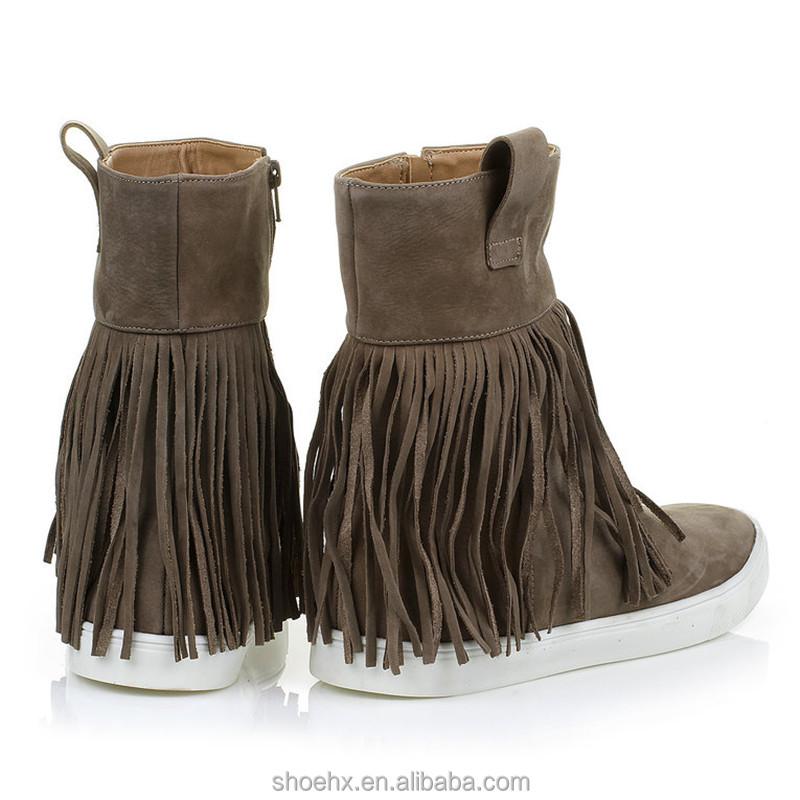 Flats Shoes Ladies Women Flats Flats Stylish Wqp7awc0p Clregistry Com