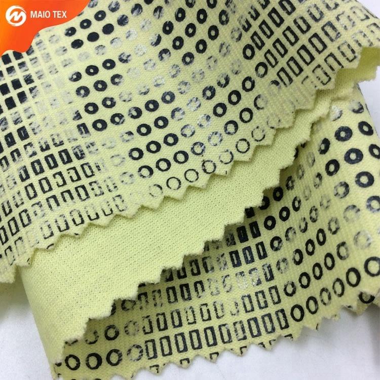 bbfb648ccfc China rayon nylon knitting wholesale 🇨🇳 - Alibaba