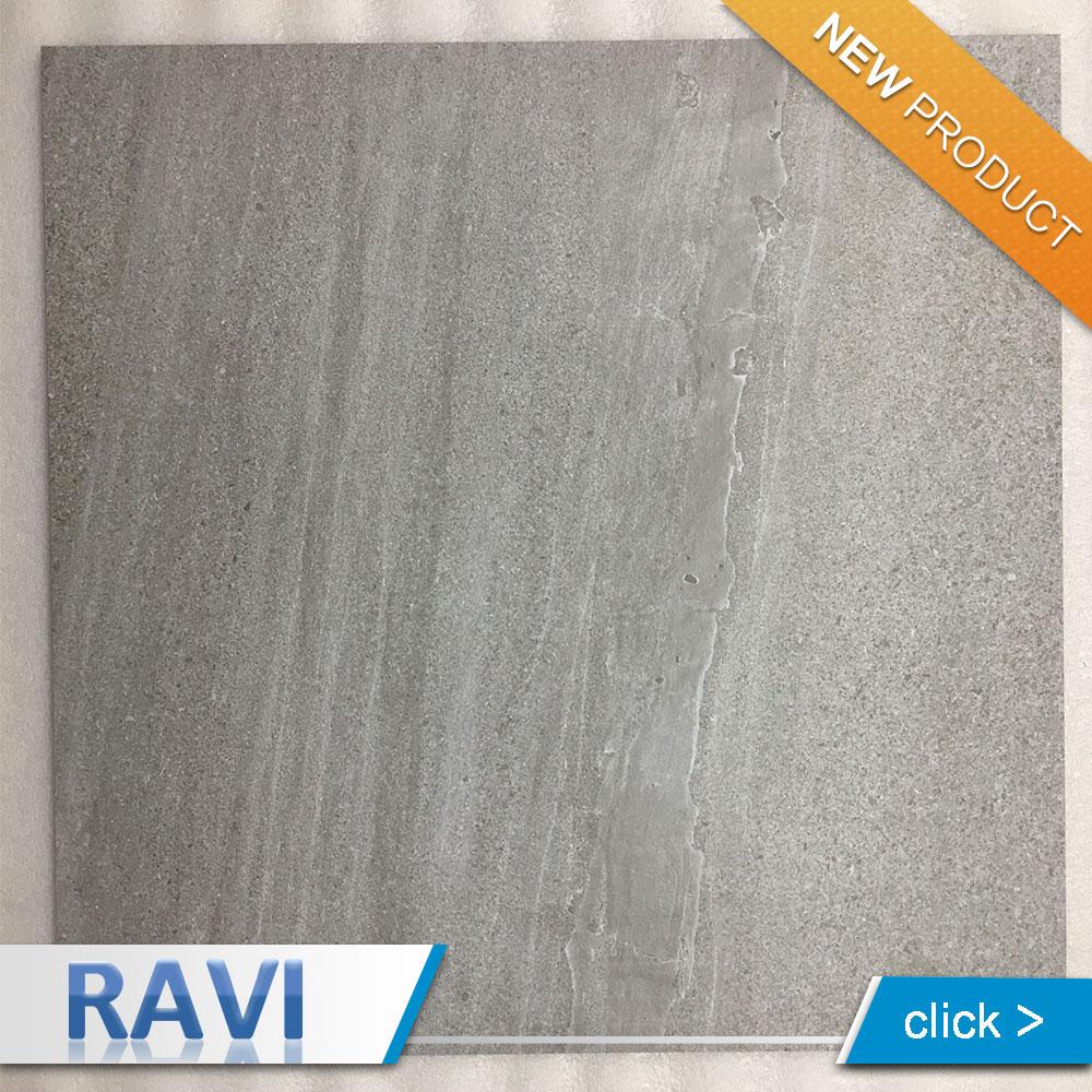 ceramic tiles raw materials, ceramic tiles raw materials suppliers