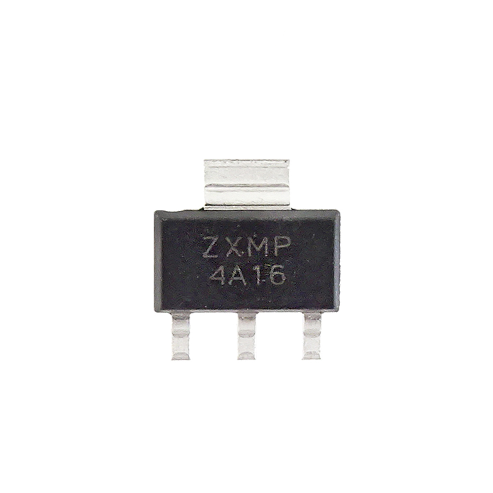 IC995 ZXMP4A16 chip dc mode smd mosfet transistor