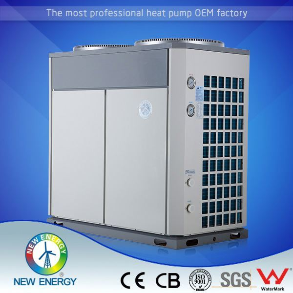 specific heat water air-Source quality specific heat water