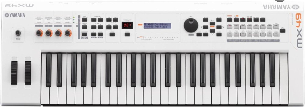 Cheap Yamaha Software Synthesizer, find Yamaha Software Synthesizer