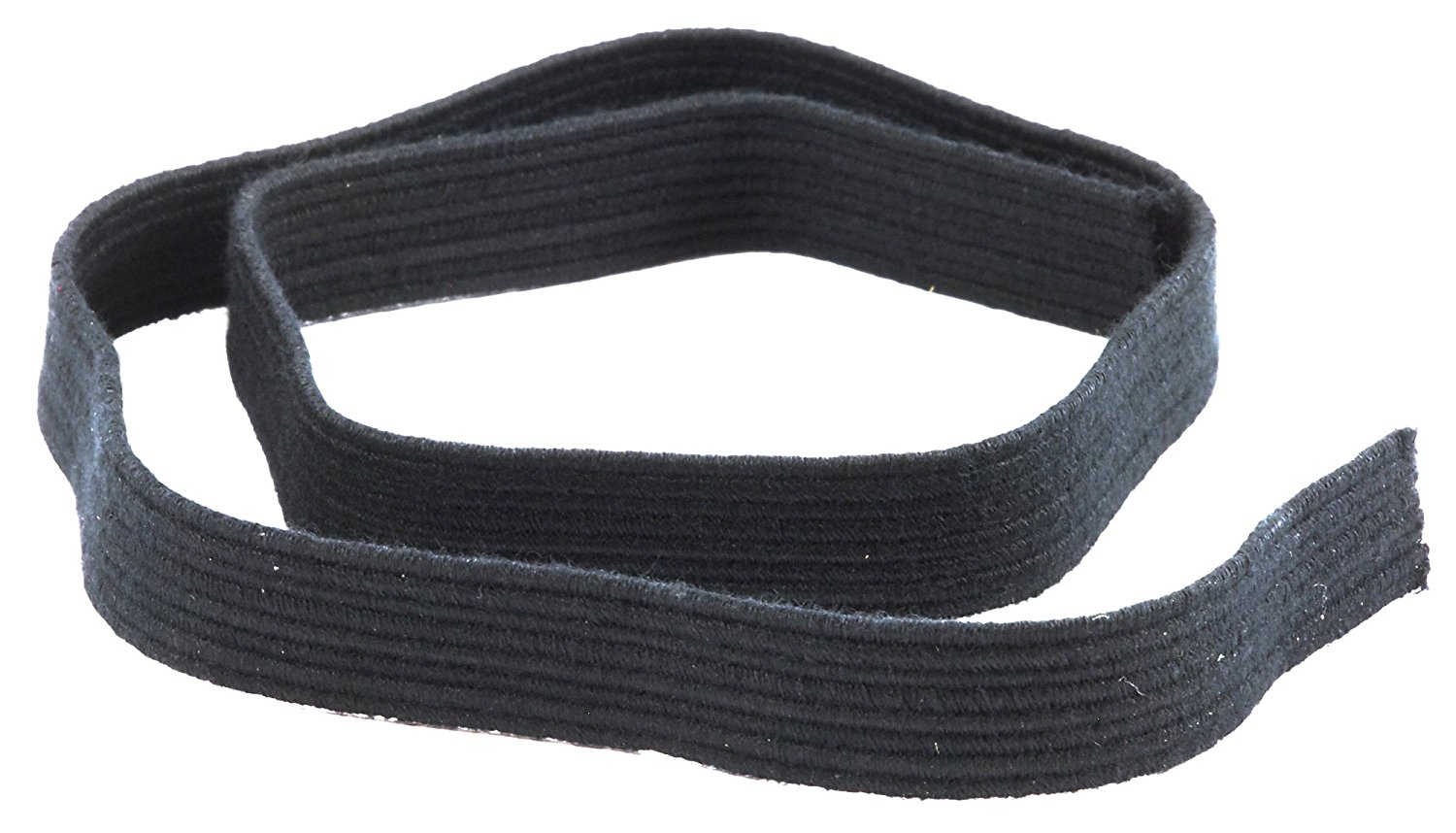 Forney 55302 Headband Replacement for Goggles, Elastic