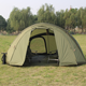 High Quality 2 Man Inflatable UV Protection Carp Fishing Bivvy Tent Waterproof