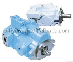 Linde, parker pv hydraulic pump, PV016R1K1T1NMMG