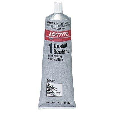 Cheap Blue Devil Head Gasket Sealant Reviews, find Blue