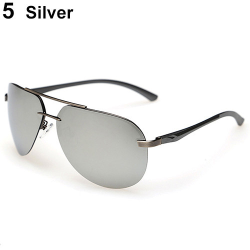 5e4449148b6 Wholesale-2015 Men s Polarized Sunglasses Mirrored Outdoor Driving ...