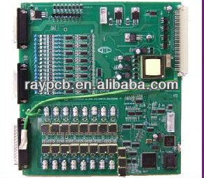 China Cad Circuits, China Cad Circuits Manufacturers and Suppliers ...