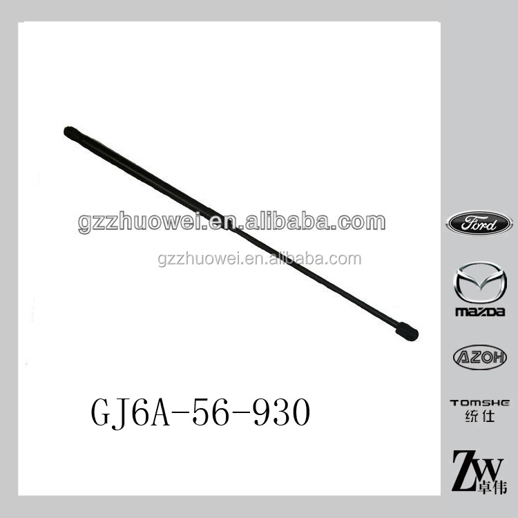 2001 2002 2000 2003 Lexus RX 300 Black Loop Driver /& Passenger GGBAILEY D2996A-F1A-BK-LP Custom Fit Automotive Carpet Floor Mats for 1999