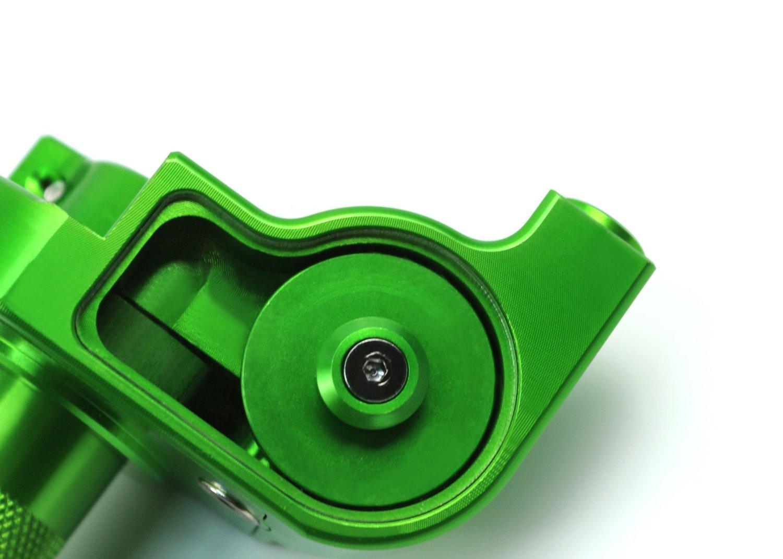 XLYZE 13mm CNC Kick Start Starter Lever For 110cc 125cc Chinese XR CRF50 CRF70 KLX Thumpstar SSR CRF 50 70 IMR SSR TTR Pit Dirt Bike