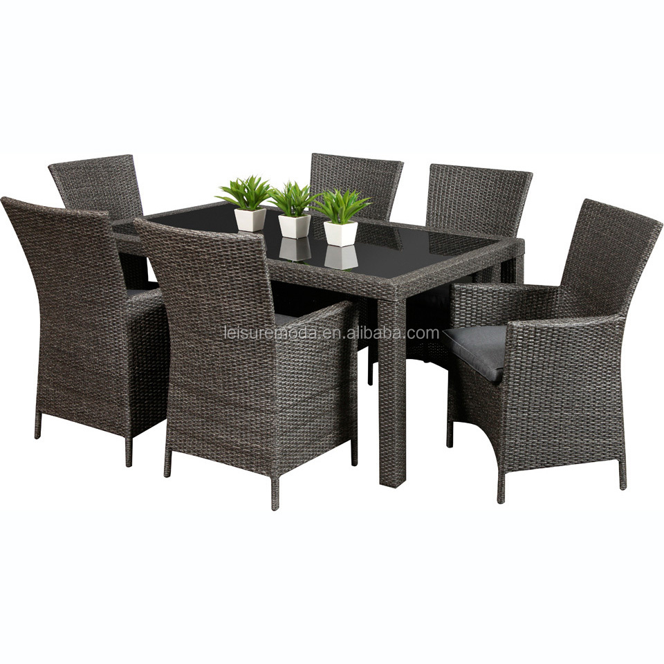 showroom fisher and suppliers at used alibaba com furniture wilson hotel patio manufacturers