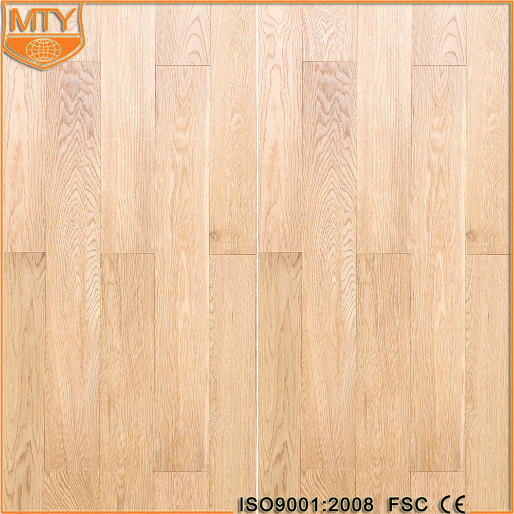 E-20 ISO 9001 Manufacturer Factory Sale Hospital Flooring