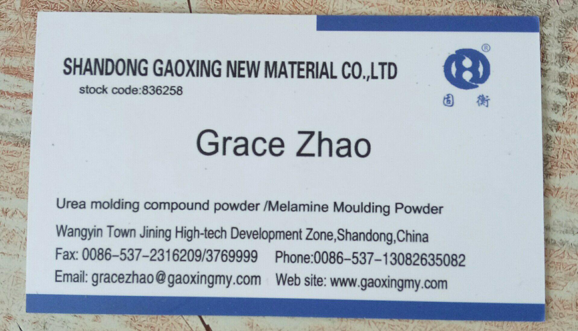 NAME CARD.jpg