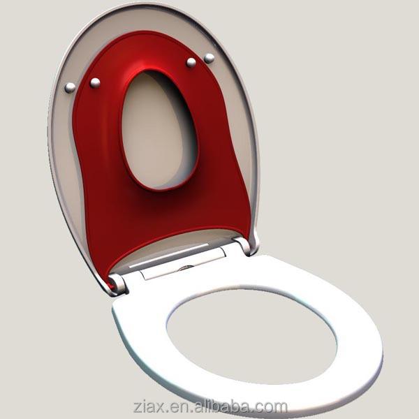 Built In Potty Seat Children Toilet Seat Buy Built In Potty Seat