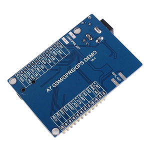 Arduino Gsm Shield, Arduino Gsm Shield Suppliers and Manufacturers
