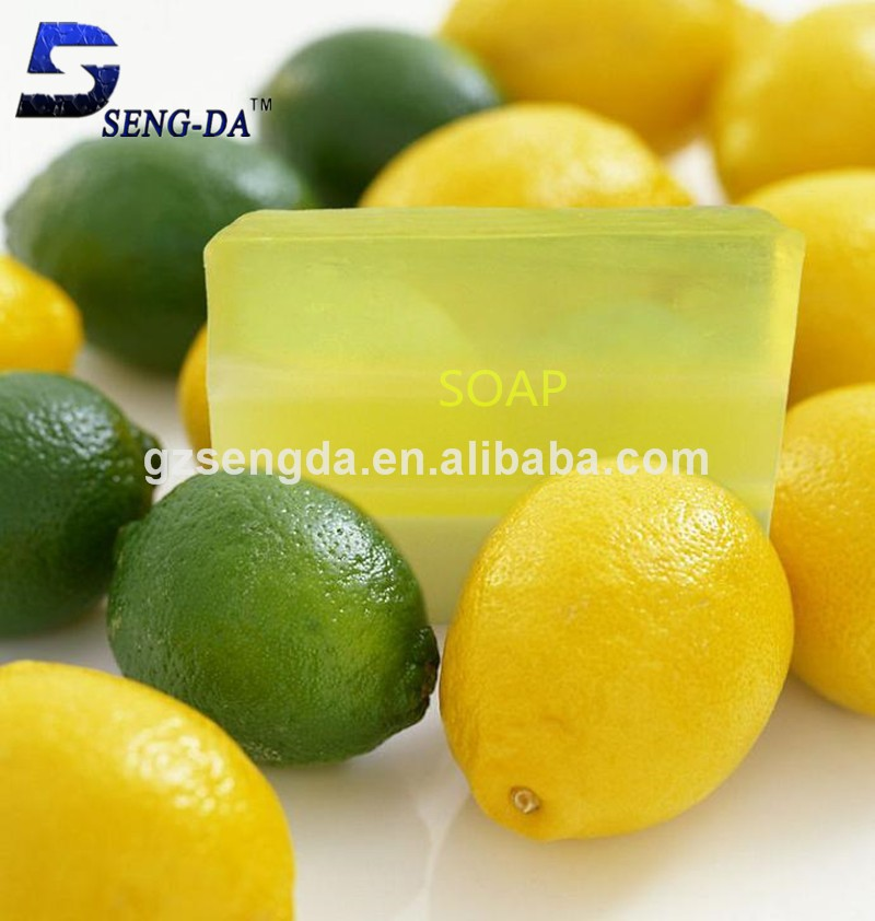 High concentration fruity fragrance used for soap, good quality soap fragrance oil