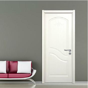 Entrance Door/entrance Double Door/lobby Entrance Door