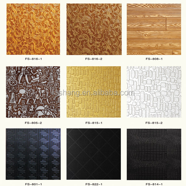 3-dimensional Deep Carved Mdf For Wall - Buy 3d Carved Mdf For Wall ...
