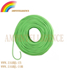 UK electric wire cable textile cable Ampere lighting factory price