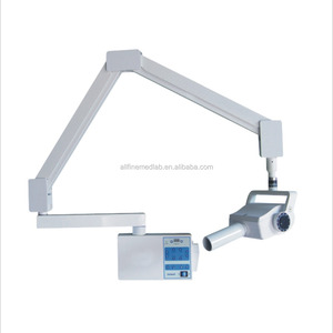 Top quality Wall Mounted Dental X-ray