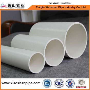 2 Inch Diameter PVC Plastic Pipe underground Schedule 40 White & 2 Inch Diameter Pvc Plastic Pipe Underground Schedule 40 White - Buy ...