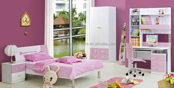 Captivating Pakistani Bedroom Set/nordstrom Furniture Set/papasan Furniture Set
