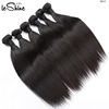Wholesale Virgin Brazilian Human Hair Dubai, Virgin Brazilian Hair Weave, Natural 8A Grade Brazilian Hair
