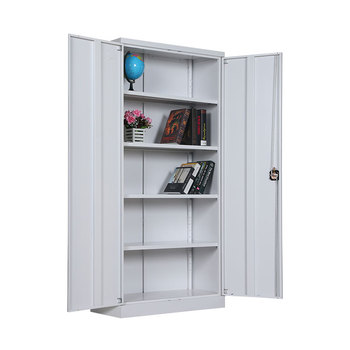 best service dd7ba c1fe1 Half Height Small Steel File Cabinet/double Door Steel File Cabinet  Price/steel Cupboard - Buy Steel Filing Cabinet,Steel Cupboard,Steel  Cabinet ...