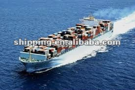sea and air shipping agent in shenzhen,guangzhou,shanghai,ningbo,tianjin,qingdao,xiamen to Sibu-----Alexia