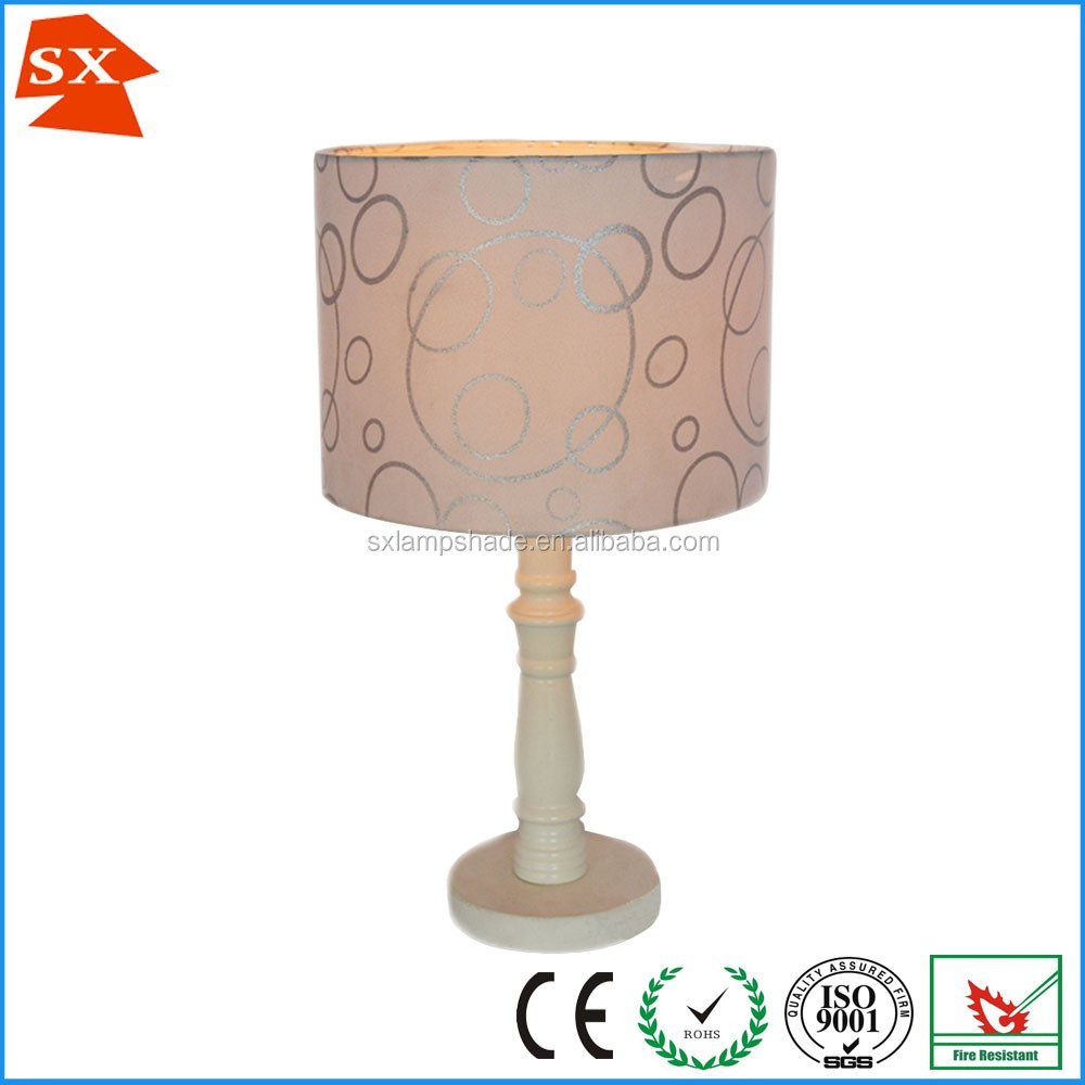 Lamp Shade Foil, Lamp Shade Foil Suppliers and Manufacturers at ...