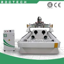RC1315DR Multi Spindle 3D CNC Router/ Machine CNC/ Used CNC Machines