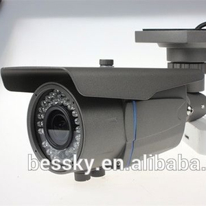 1080p hd digital camera with hdmi output,1080p pov wired bullet camera review hd-vc93,full hd sports camera with gps
