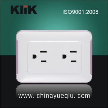 Surface Mount Electrical Outlet Buy Surface Mount Electrical