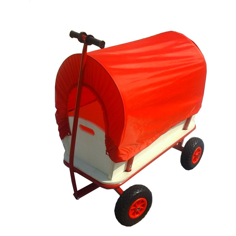 lowes garden cart lowes garden cart suppliers and manufacturers at alibabacom - Lowes Garden Cart