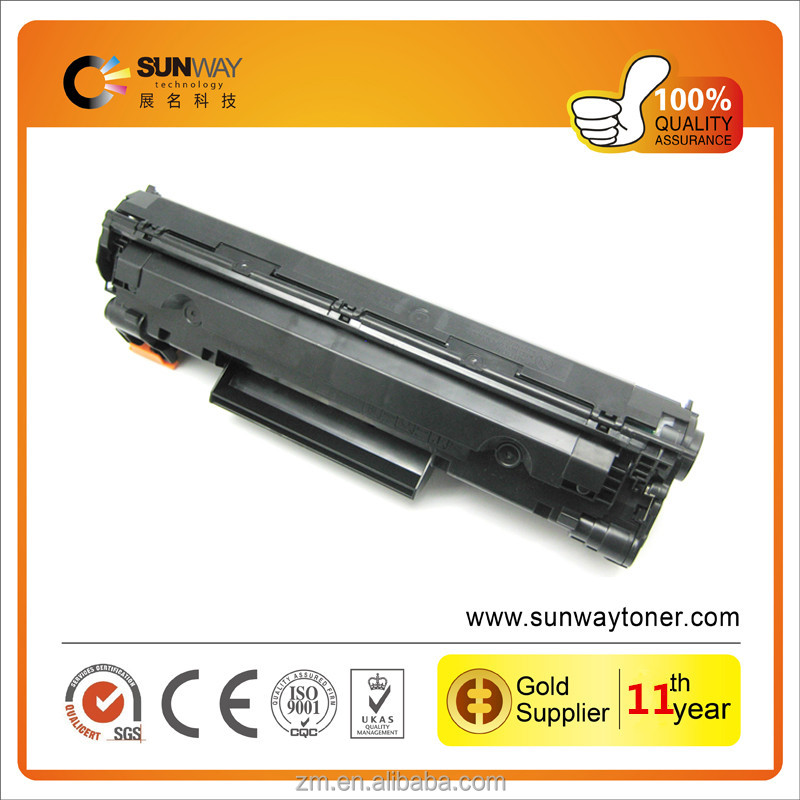 Compatible CRG128/328/728 refillable toner cartridges price For CANON iC MF4420/4430/4120/4412/4550d