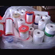 masking plastic for painting masking plastic for painting suppliers and at alibabacom