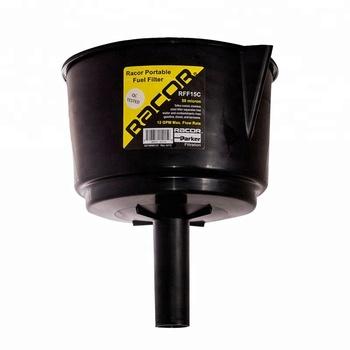 best selling fuel filter funnel f15c rff15c buy best selling fuel filter Big Funnel best selling fuel filter funnel f15c rff15c