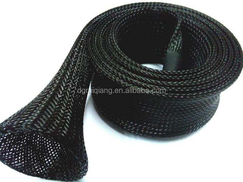 Black rod socks spinning fishing rod cover sleeve buy for Fishing rod socks