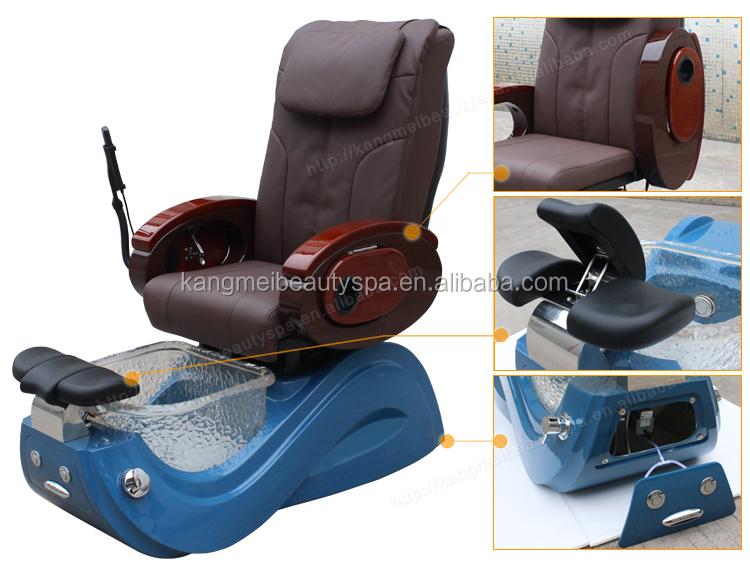 Pedicure Stoel Goedkoop : Goedkope spa vreugde manicure pedicure stoel delen buy goedkope